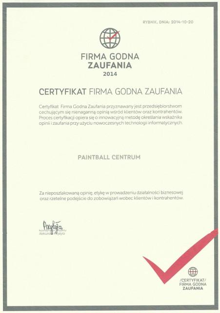 firma-godna-zaufania_paintball_krakow